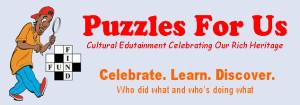 PuzzlesForUs_logo2